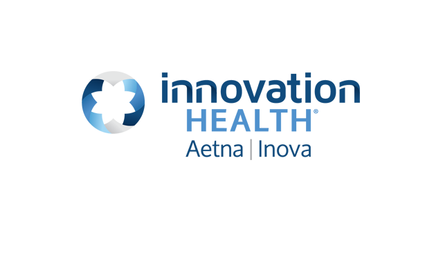 Summary Of Benefits Coverage Innovation Health